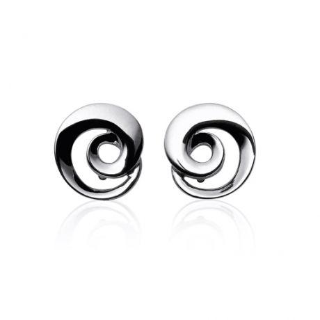 Continuity Earrings
