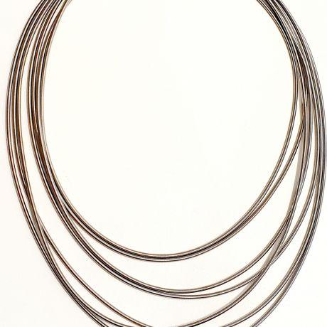 Kabel collier